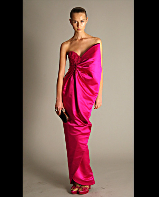 marchesa-pinke-robe