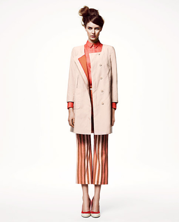 hm-spring-2011-trench-coat