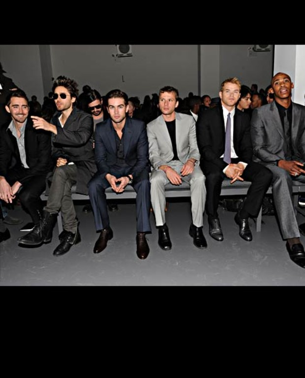Lee-Pace-Jared-Leto-Chace-Crawford-Ryan-Phillippe-Kellan-Lutz-Mehcad-Brooks-bei-Calvin-Klein-Men-show-in-new-york