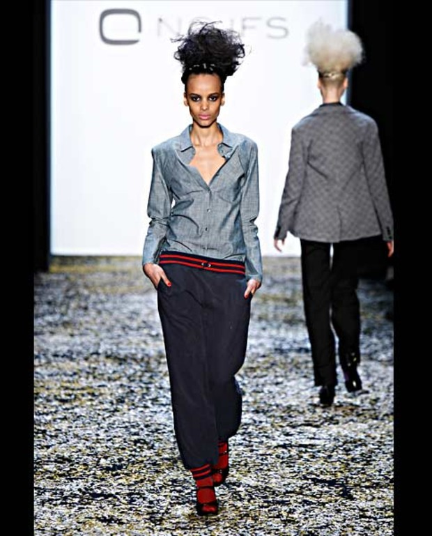 No-Ifs-jeans-bluse-berlin-fashion-week
