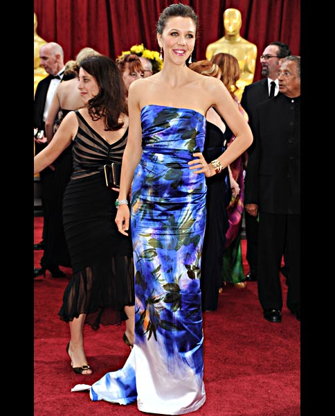 maggie-gyllenhaal-dress-dries-van-noten-oscars
