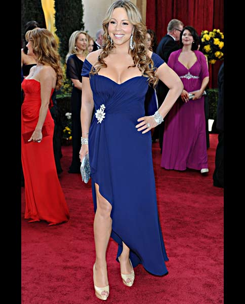 mariah-carey-dress-oscars