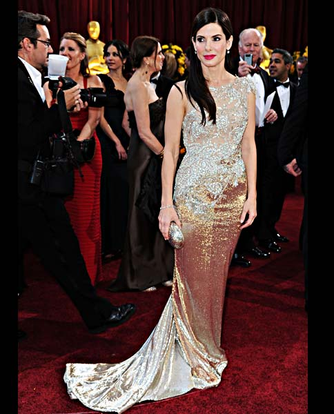 sandra-bullock-marchesa-oscars-2010-dress