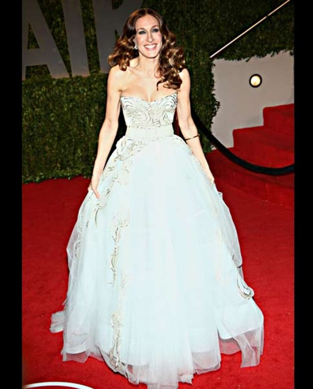 sarah-jessica-parker-in-dior