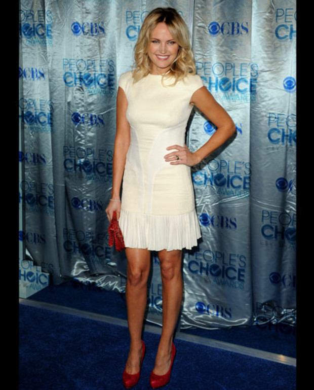 11-MalinAkerman-People sChoice