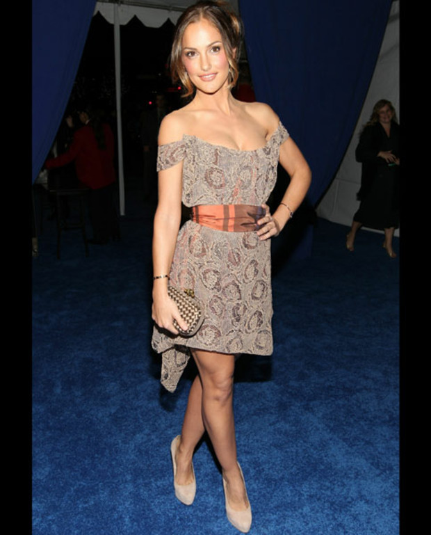 12-MinkaKelly-People sChoice-a