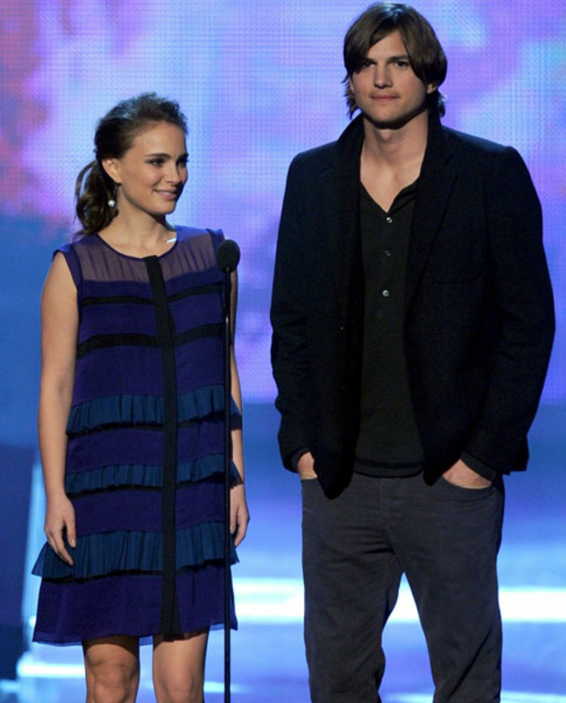 13-NataliePortman-2-People sCh
