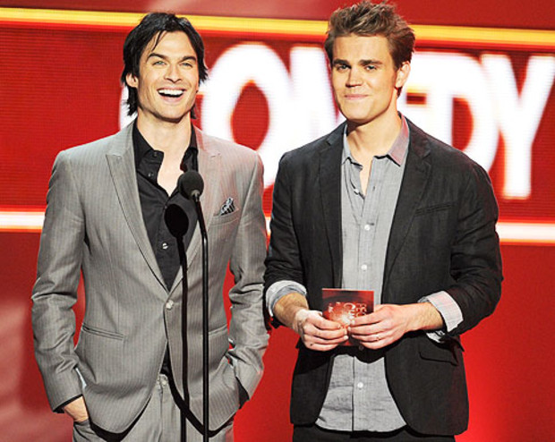 Ian-Somerhalder-Paul-Wesley-Peoples-Choice-Awards-2012-2