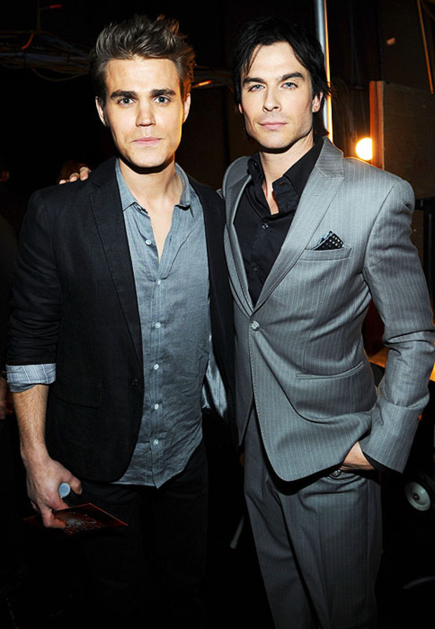 Ian-Somerhalder-Paul-Wesley-Peoples-Choice-Awards-2012