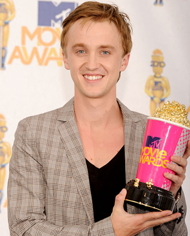 Tom-Felton-bei-den-MTV-Movie-Awards-2010
