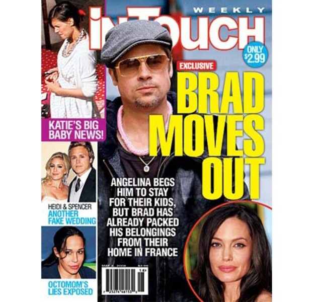 angelina-brad-trennung-cover