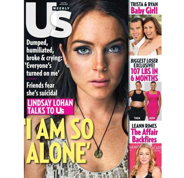 lindsay-lohan-cover-alone