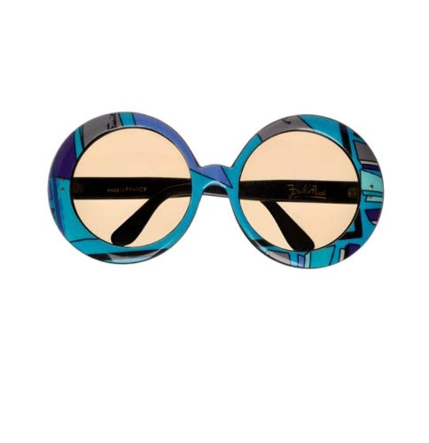 pucci-brille-vintaage