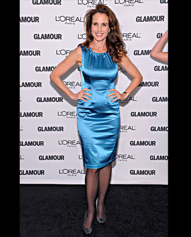 andi-mcdowell-glamour-awards