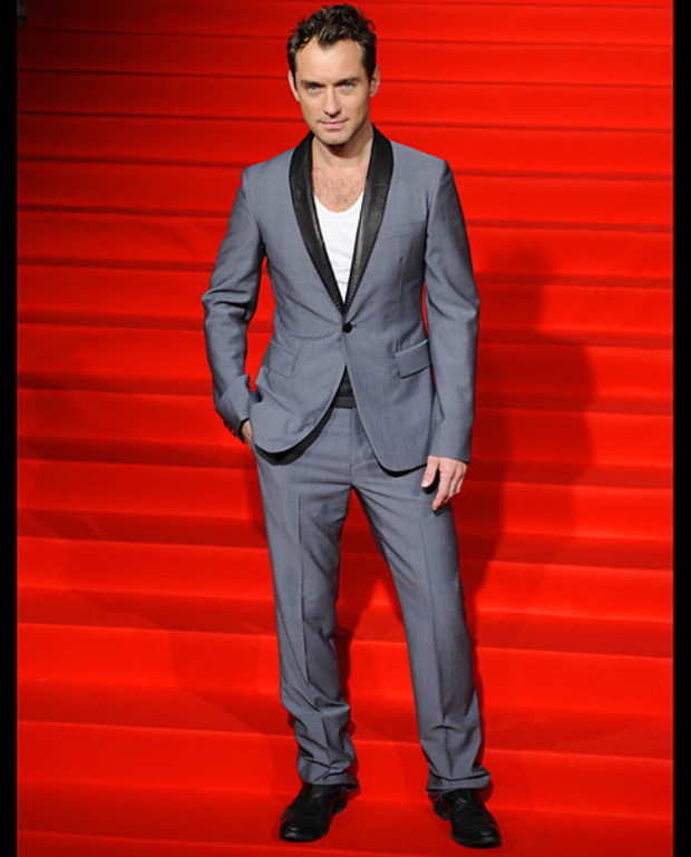 9-Jude-Law-Best-dressed-Brits