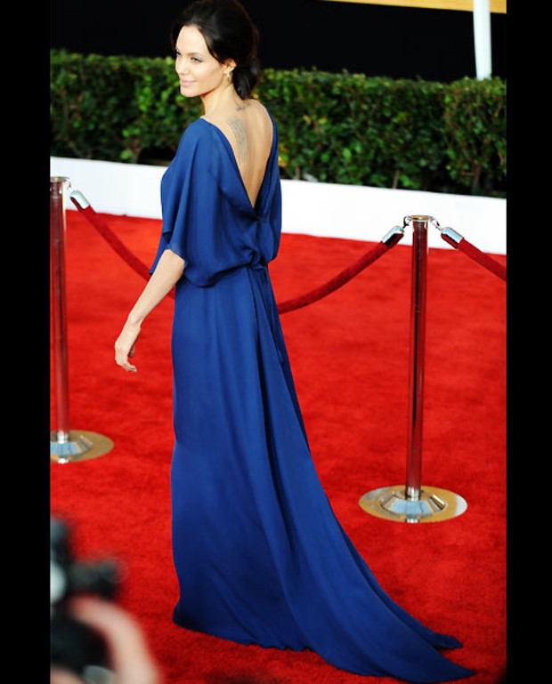angelina-jolie-scree-actor-guild-max-azria
