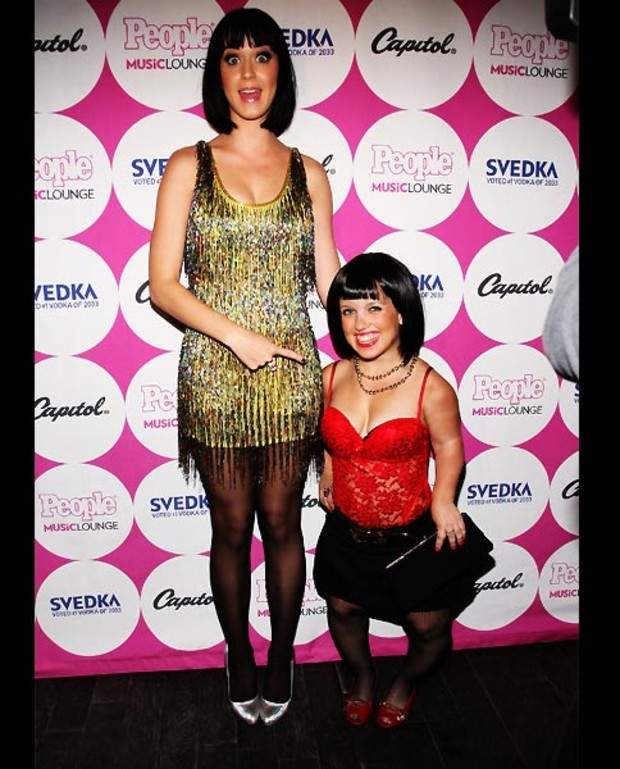 katy-perry-mini-me