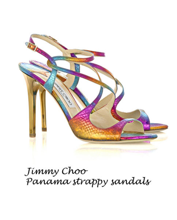jimmy-choo-Panama-strappy-sandals