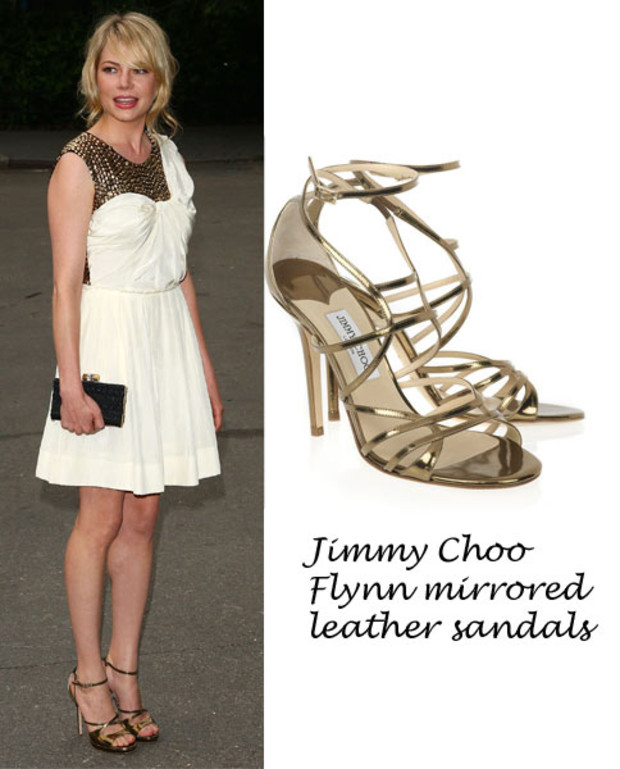 michelle-williams-jimmy-choo
