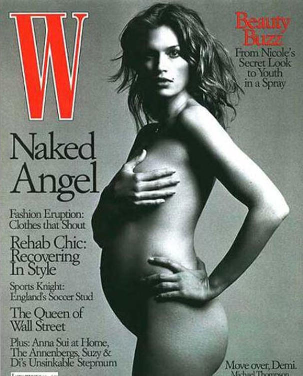 5-Cindy-Crawford-W-Juni-1999