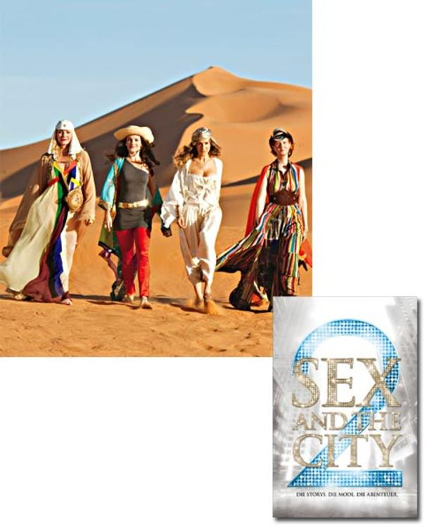 sex-and-the-city-2-das-buch-der-look