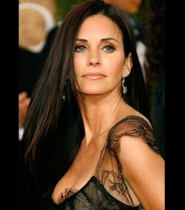 courteney-cougar-town-2