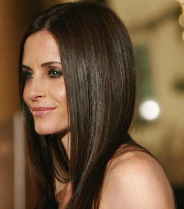 courteney-cougar-town-3