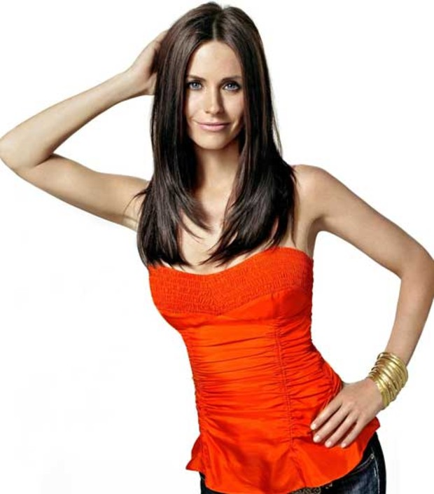 courteney-cougar-town-5