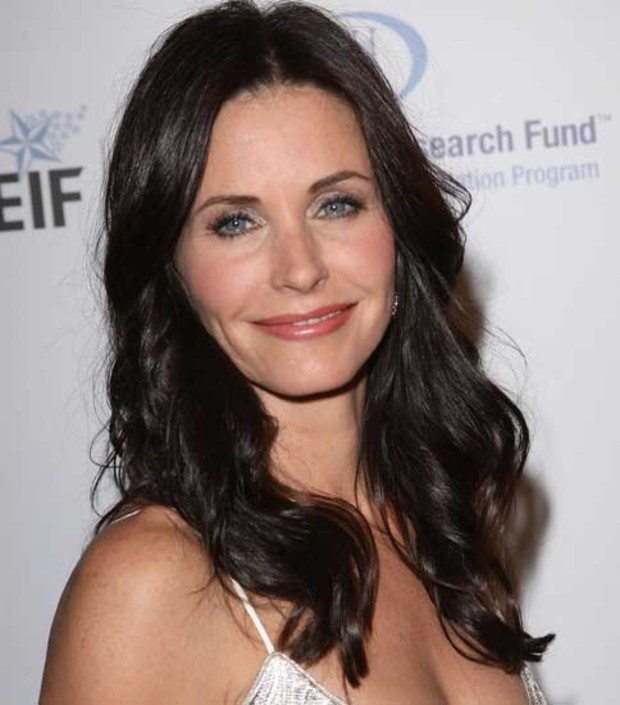 courteney-cougar-town-6