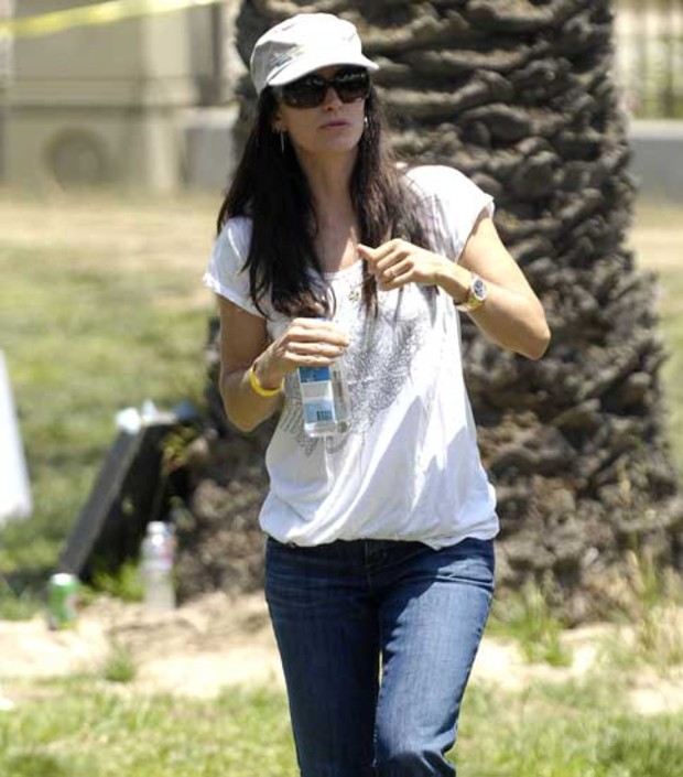 courteney-cougar-town-7