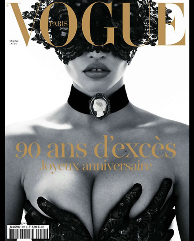 1-Vogue-Paris-90-ans-d-exces