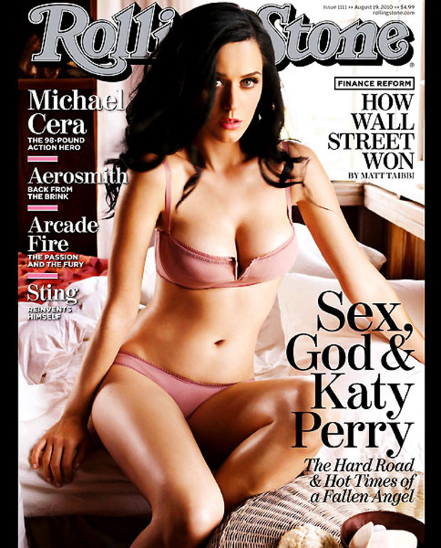 11-Katy-Perr-Rolling-Stone