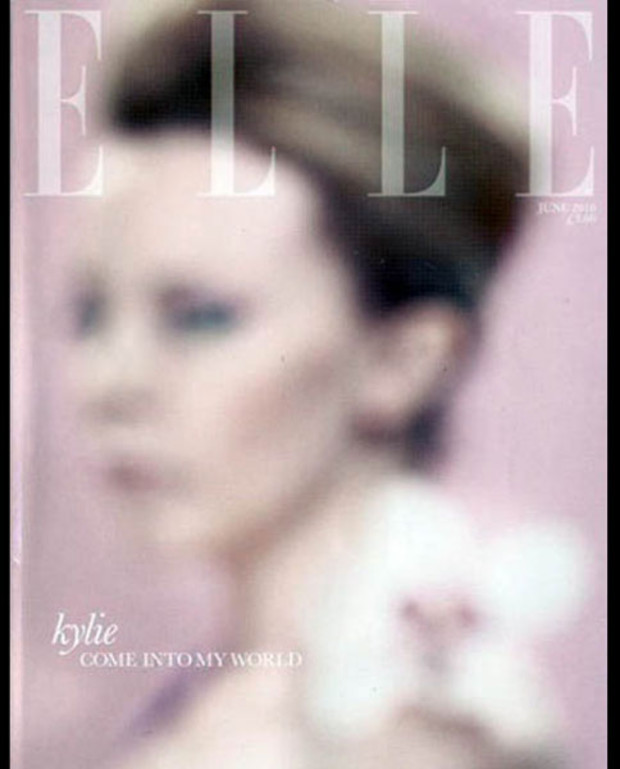 14-Kylie-Minogue-Elle-UK
