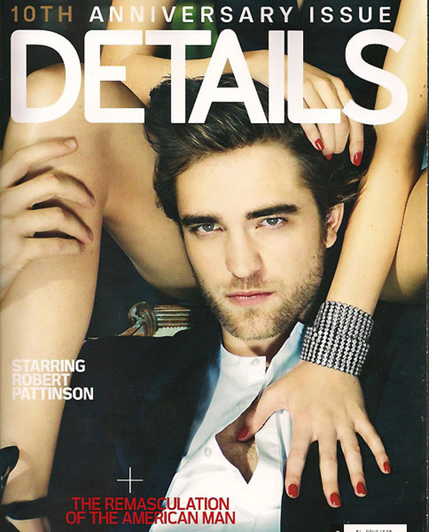 17-Robert-Pattinson-Details