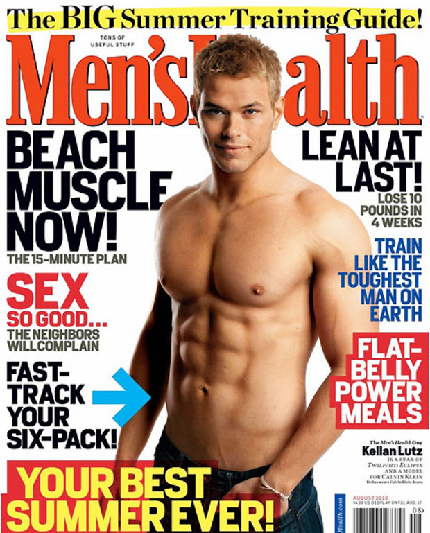19-Kellan-Lutz-Men-s-Health