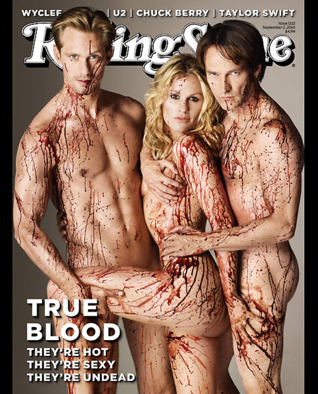 2-True-Blood-Rolling-Stone