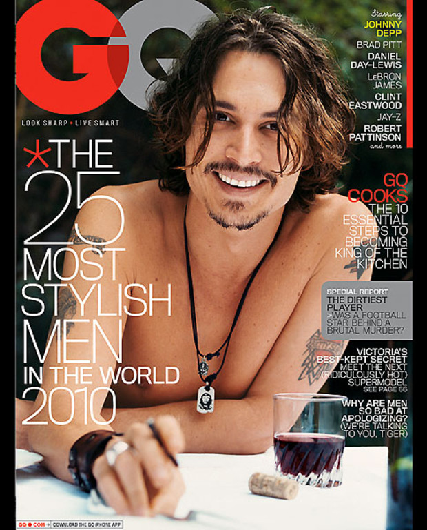 22-Johnny-Depp-GQ