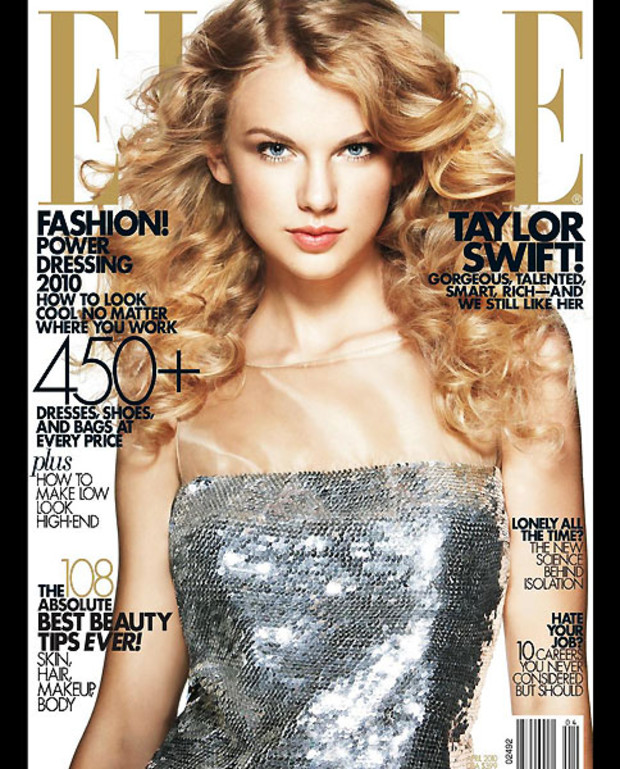 23-Taylor-Swift-Elle