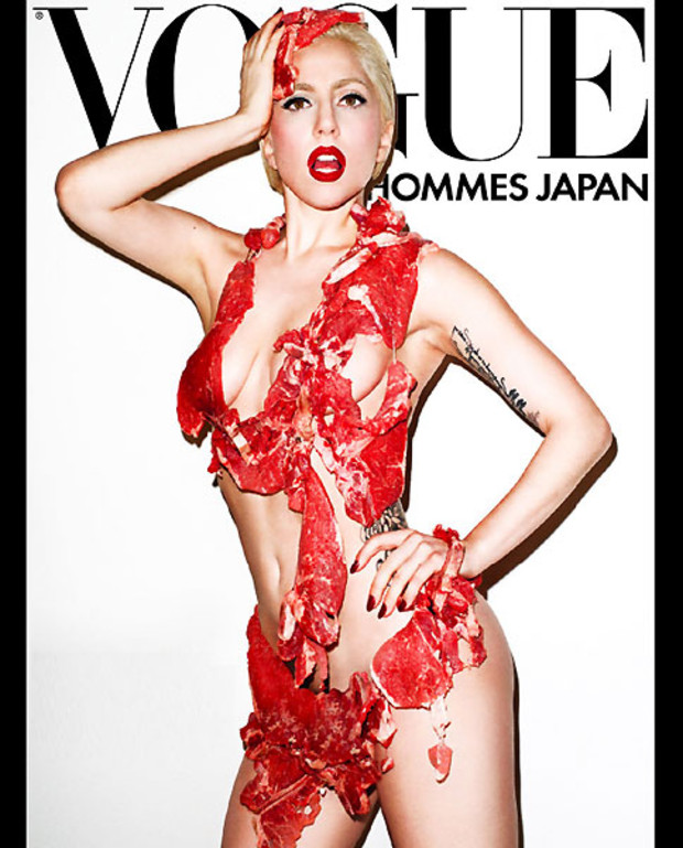 3-Lady-Gaga-Vogue-Japan