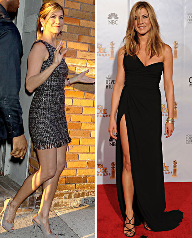 Jennifer-Aniston-in-Dior-und-Valentino