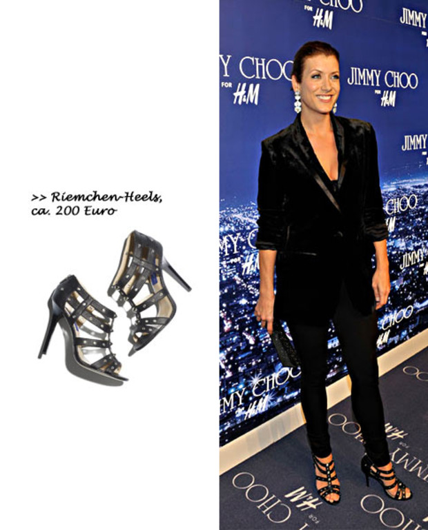 kate-walsh-jimmy-choo-hm