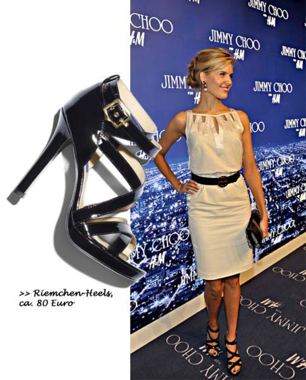 Maggie-Grace-jimmy-choo-hm-sandals