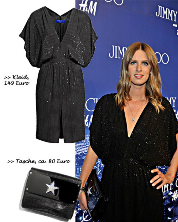 nicky-hilton-jimmy-choo-hm