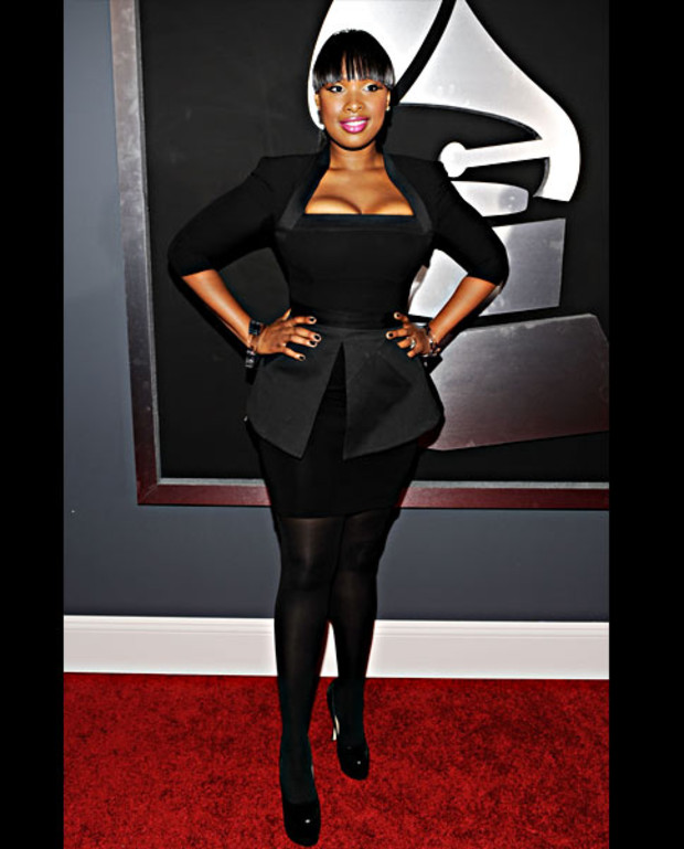 jennifer-hudson-in-vb-dress-collection 484