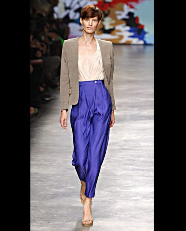 stella-mccartney-lila-hose