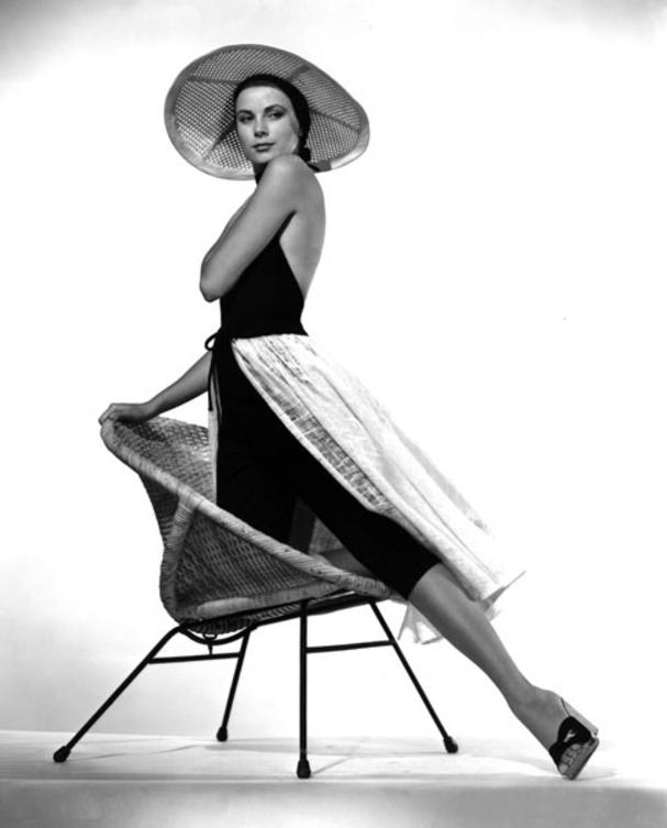 1955-grace-kelly-to-catch-a-thief-dfd