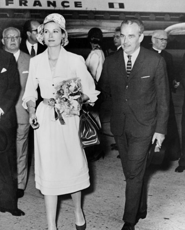 1959-grace-kelly-besuch-in-rom-afp