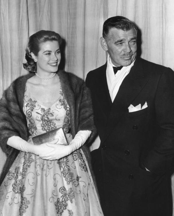 54-clark-gable-mit-kelly-afp