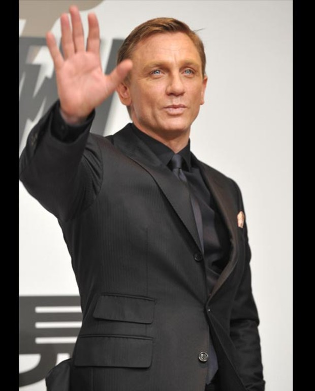 daniel-craig-best-dressed