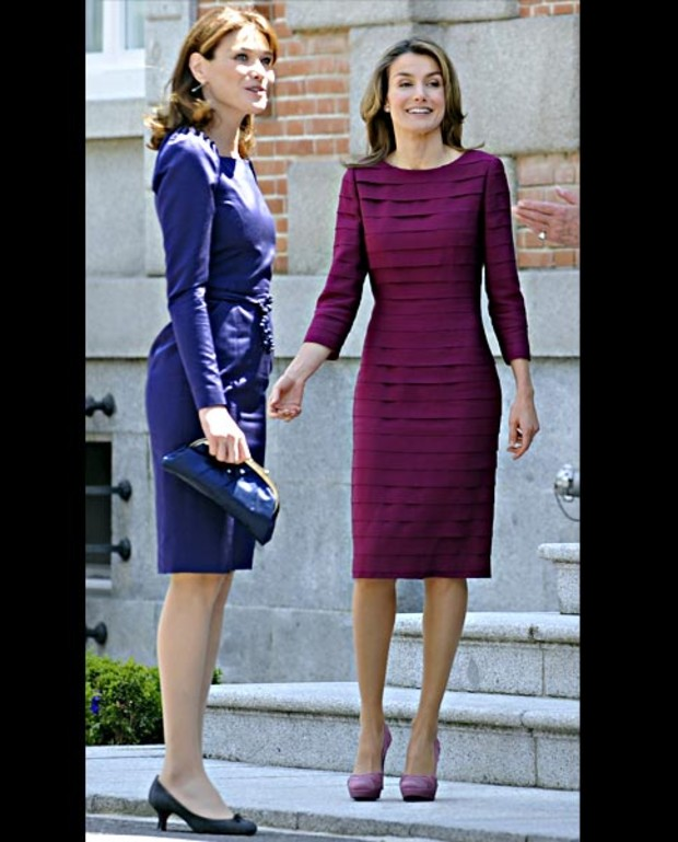 PRINCESS-LETIZIA--best-dressed
